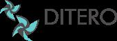 Fundacja Ditero